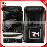 Wholesale Training Boxing Gloves, New Design Boxing Bag Gloves