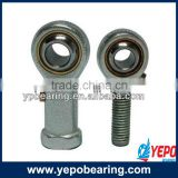 YEPO Long time Working ball joint rod end bearings POS12