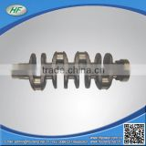 deutz 1013 crankshaft on sale