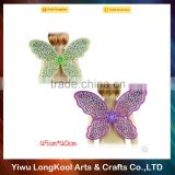 Festival & party supplies kids butterfly wings for sale angel wings costume fairy wings