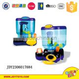 New Arrival candy grabber toy mini candy machine Mini Candy machine hot toys