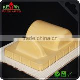 Chinese Factory Price Plaster Molds For Sale,Different Shape Plaster Casting Mold