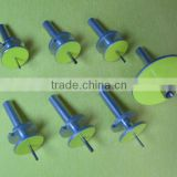 Professinonal smt nozzle for FUJI /PCB pick and place machine/CP4/CP6/CP7/CP8