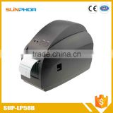 China Manufacture Wholesale 2d handheld barcode printer