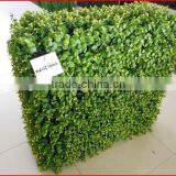 2013 Supplies chicken wire temporary fence Garden Buildings all kinds of garden fence gardening