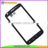 Original for New Motorola Atrix MB860 4G Touch Screen Digitizer Glass