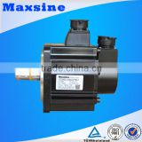 2000rpm ac synchrounous servo motor for engraving machine