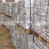 aluminum extrusion 6063 scrap for sale/Aluminum UBC Scrap,Aluminum UBC Scrap/Aluminum extrusion scrap 6063
