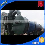 China sawdust dryer for wood/biomass/straw/stalks/bamboo and others