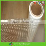 self adhesive PVC inkjet media protection film leading manufacturer Korean Production Line 3d cold laminating film