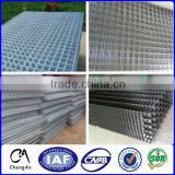 alibaba express Trench mesh welded wire mesh panel/ steel concrete mesh / steel reinforcing welded wire mesh panel