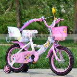 China manufacturer sports bicycle online sale childs racing bike with plastic kids bicycle pedals