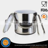Wholesale Competitive price Stainless Steel ice bucket                                                                         Quality Choice