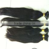 virgin remy hair rawhair materail without any process