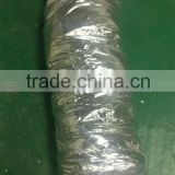 insulated flexible aluminum air conditioning duct
