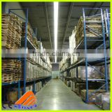 Widely used in warehouse powder coating rack,price rotary rack oven,racking systems for warehouse