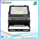 5 years warranty <b>floodlight</b> sumsung chip led <b>floodlight</b> 160w led <b>floodlight</b> <b>CE</b> <b>RoHS</b> approval