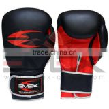 Boxing Gloves, Sports, Gloves, Leather Boxing Gloves, Sparring Boxing Gloves, Fight Pro Gloves, Training Boxing Gloves