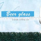Glass Drinkware Type and Eco-Friendly and easy to use,Eco-Friendly Feature woman body glass beer mug