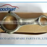Iveco connecting rod 3.0L 50434149 For engine parts from Nanjing