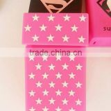 Hot sell popular colorful made in China 20pcs silicone cigarette box / pack cover with custom logo