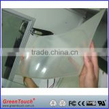 "GreenTouch 18.5"" 4 wire resistive touch film"