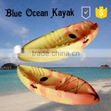 Blue Ocean kayak roto mold for sale/new kayak roto mold for sale/stable kayak roto mold for sale