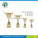 Big Trophy Cups, Gold Trophy, Trophy For Sale