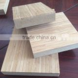 bamboo plywood with bamboo veneer and wood