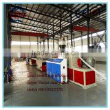 cabinets pvc wpc extrusion in china door machine production line kitchen cabinet board making machinery