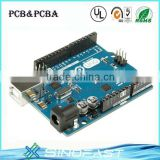 top one pcb design for android pcba/usb flash drive pcba/pcba gorida/mother board