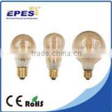 Glass Cover LED Bulb Chinese Import Sites 3D Printer Filament Extrusion Line