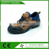 liberty safety jogger shoes,safety shoes plastic toe cap LJ-DW1340