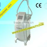Factory freeze fat reduce cryolipolysis// july Promotion Cryo frozen vacuum slim