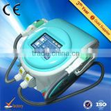 factory price effective elight ipl rf IPL SHR&E-light hair removal equipment&competitive price