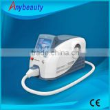 Arms / Legs Hair Removal Mini IPL Beauty Machine Manufacturer Model IPL-C With Medical CE Hair Removal