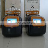 Wrinkle Removal Home Use Cavitation Vacuum Ultrasonic Liposuction Equipment And Rf System Slimming Machine Wrinkle Removal