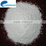 Cheap White Color China Diatomaceous Earth with Plastic Bag