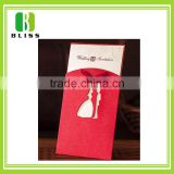 Custom recordable push button wedding invitation sound module sound recording module for greeting card