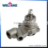 Massey Ferguson Tractor Parts Cooling Components Water Pump Less Pulley For U5MW0106 and 4222071M91