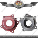Alloy Dongfeng bearing cover for agricultural machinery, walking tractor Dongfeng bearing cover with high quality