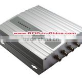Large Sized Reader, RFID Transmitter And Receiver Reading Range Up to 25m ~ 30m