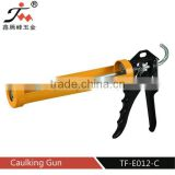 China professional manufacturer cordless heat gun