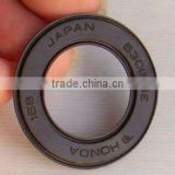 Japan technical bearing sealing ring