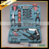 2014 new ok-tools professional combination tool sets wholesale alibaba from hangzhou