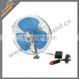 12V Car fan car blower fan
