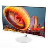 TCL 23.6'' LED Backlight Curved PC Monitor
