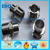 Stainless steel threading connecting end,Stainless steel threading connectors,Stainless steel connecting,Stainless steel couplings,Stainless steel pipe fittings