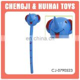 Cheapest Price Top Quality OEM promotional inflatable clap stick balloon