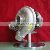 708163-5001 turbocharger for Iveco